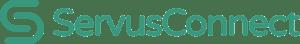 ServusConnect Multifamily Apartment Mobile Maintenance