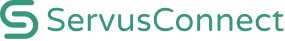 servusconnectlogo